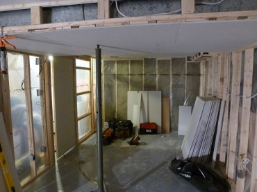 almonte-basement-reno_BSMT 1