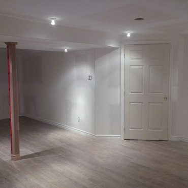 almonte-basement-reno_BSMT 7