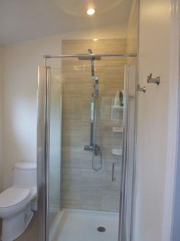 almonte-bathroom-reno_P1030149