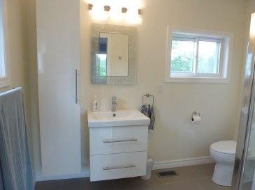 Almonte bathroom reno by Emrye