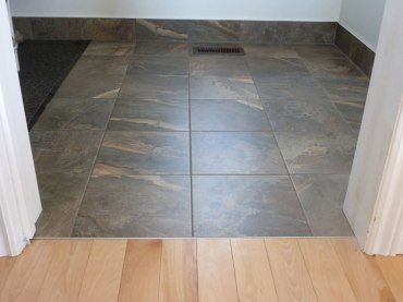 almonte_Hardwood floor & tile #2