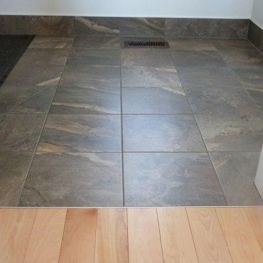 almonte_Hardwood floor & tile #2