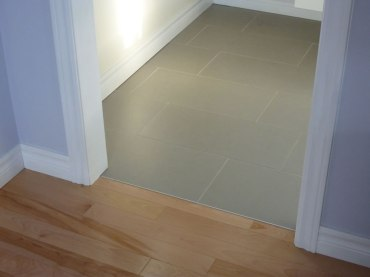 almonte_Hardwood floor & tile #3