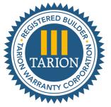Tarion Logo
